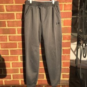 Underarmour Sweatpants